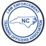 North Carolina Law Enforcement Training Officers Association