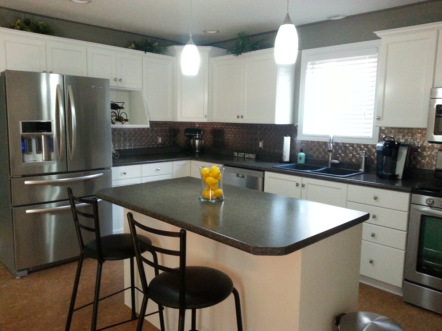Kitchen Cabinets Windsor Ontario kitchen cabinet painters windsor - kitchen cabinet spray painting