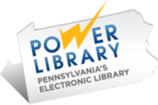 power library link
