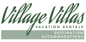 Hot Springs Village Golf Vacation Rentals, Lake Desination Accommodations, Vaction Home Rentals, Village Villas
