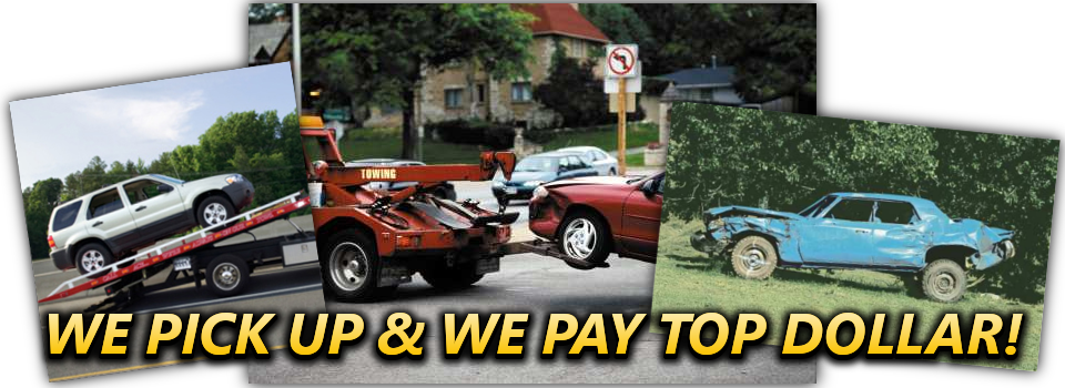 Top Pay For Junk Cars >> Junk Car Buyers Orlando Kissimmee Orlando Junk Car Buyers