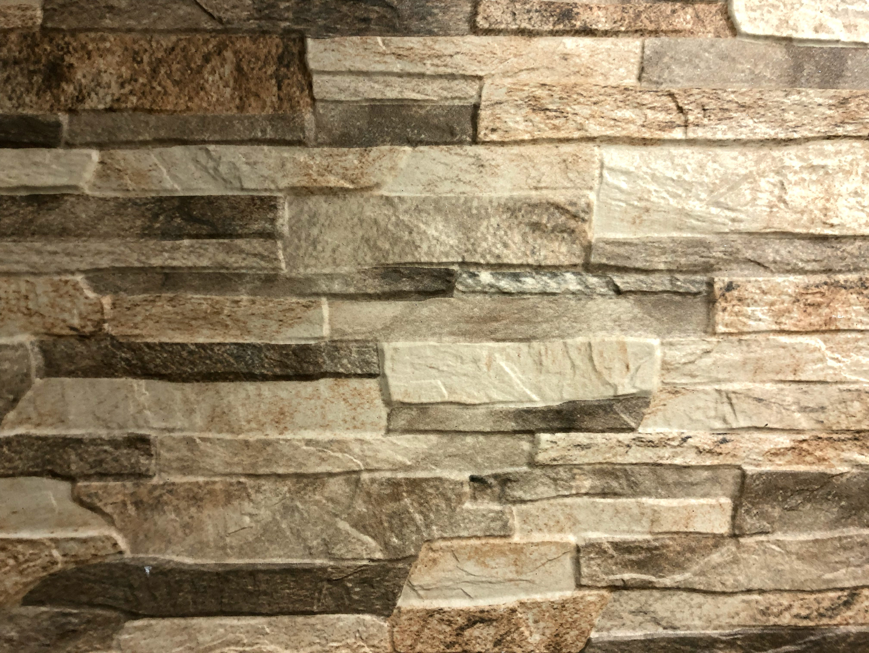 Wall Tiles Houston | Americas Stone Company | Porcelain, Stone & Glass