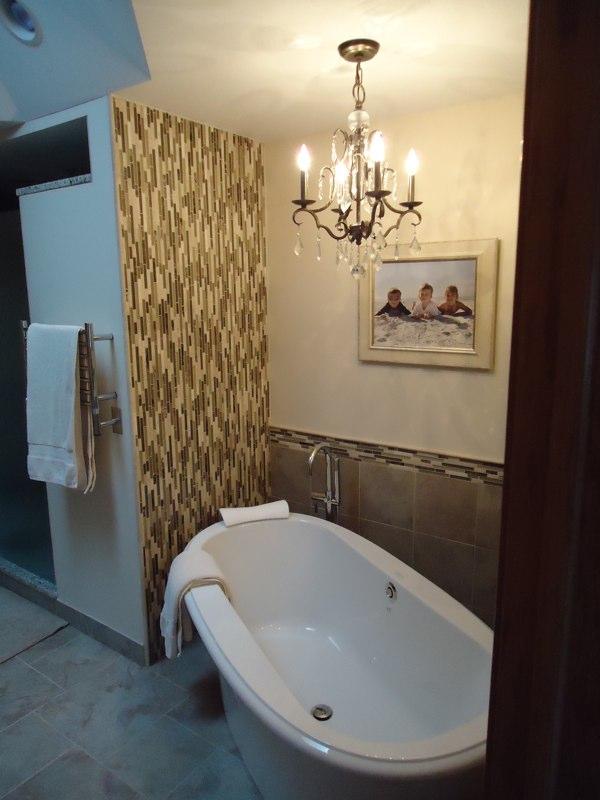 Bathroom Remodeling Joliet Il remodeling contractors naperville, home remodeling in joliet