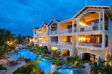 Sandals Royal Caribbean Montego Bay Jamaica - Adults Only Escapes