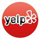 Bay Area Wedding DJ services Yelp reviews