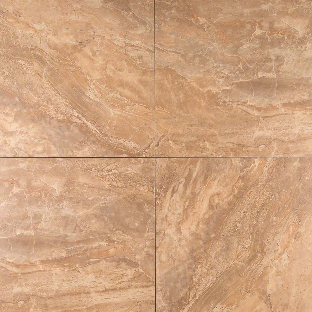 Large format tiles houston porcelain tiles ceramic tile large format tiles dailygadgetfo Image collections