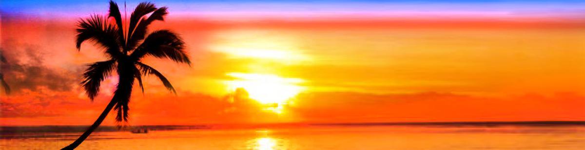 Sunset Vacation Villas - Villa Rentals, Holiday Homes, Holiday