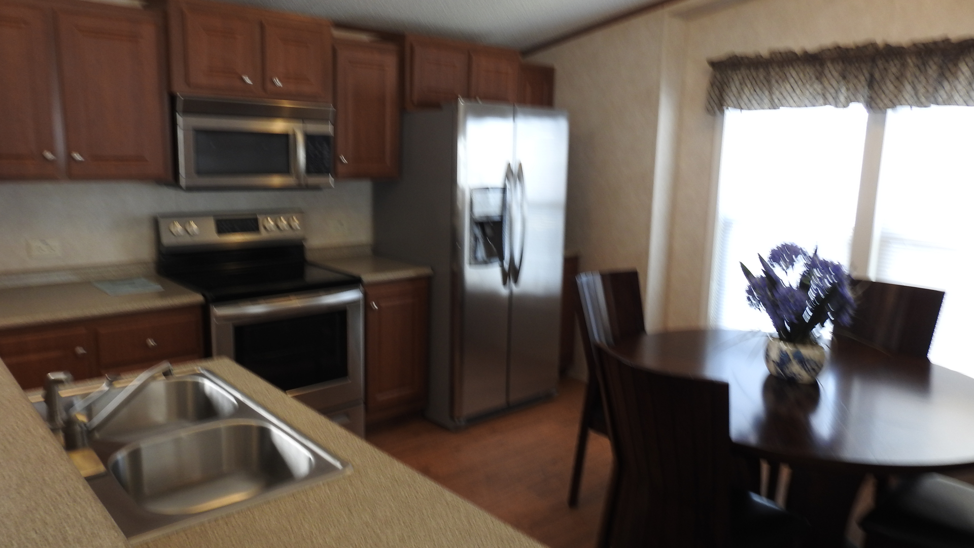 New Manufactured Home Sales on legacy homes floor plans, legacy double wide homes, icon legacy modular homes,