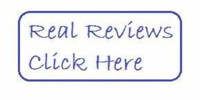 Reviews testimonials Notary Public Classes New York State