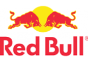 Red Bull Laser Light Show