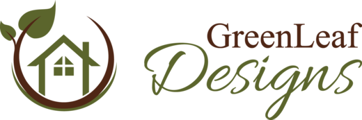 GreenLeaf Architect Design