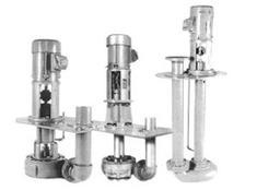 Gpm Corporarion - Goulds Pumps, Sump Pumps, Submersible Pump