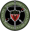Committee on Tactical Emergency Casualty Care