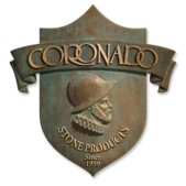 Coronado Stone Project Gallery - Americas Stone Company your Houston Stone Suppliers