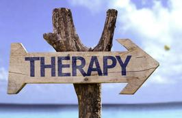 therapy, psychotherapy, and couples therapy in Henderson Nevada