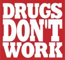 Drug Free Workplace Program - Drug Don't Work Georgia