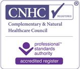 https://www.cnhcregister.org.uk/newsearch/index.cfm