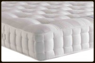 Pocket Sprung Mattress Next Day