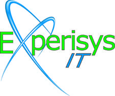 Experisys IT Ltd