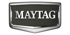 "alt=""maytag appliance repair service"""