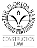 The Florida bar - Construction law