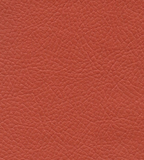 Decoleather Plus Coagulated Urethane is a very durable, aesthetically pleasing product ideal for unique packaging requirements.