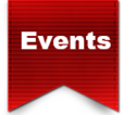 SPecial Events and Privates Parties