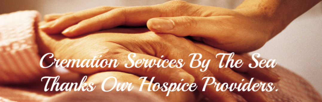 Cremation Services By The Sea Hospice Discounts