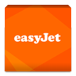 Easy Jet Low cost airline