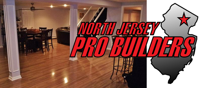 North Jersey Pro Builders Northvale Nj Residential