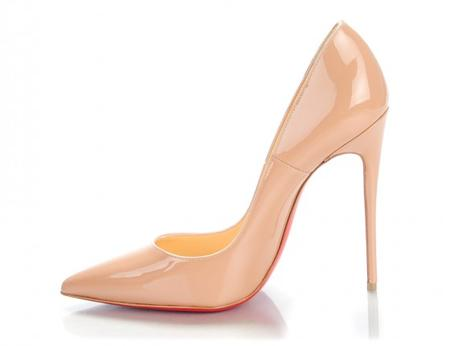 christian-louboutin-authentication-4