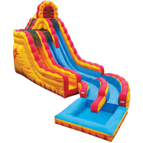 www.infusioninflatables.com-20-foot-fire-n-ice-water-slide-memphis-infusion-inflatables.jpg