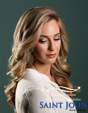 Best Women's hair color salon 75244 Addison , Best Hair Color Salon Dallas Carrollton Plano