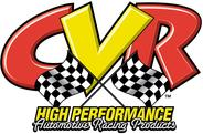 Clay Valley Racing Logo and Link