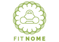 FitNome - DNA-based Fitness Package