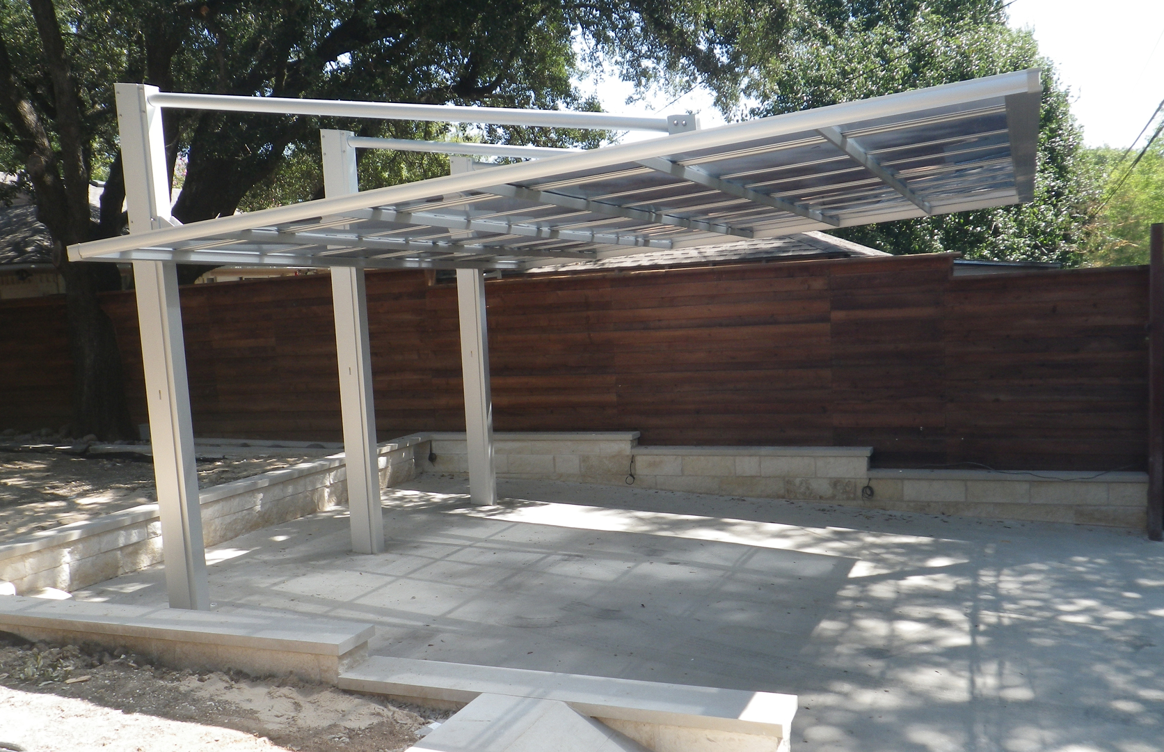 modern carport awning carports awnings metal carport kits