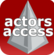 ActorsAccess Profile