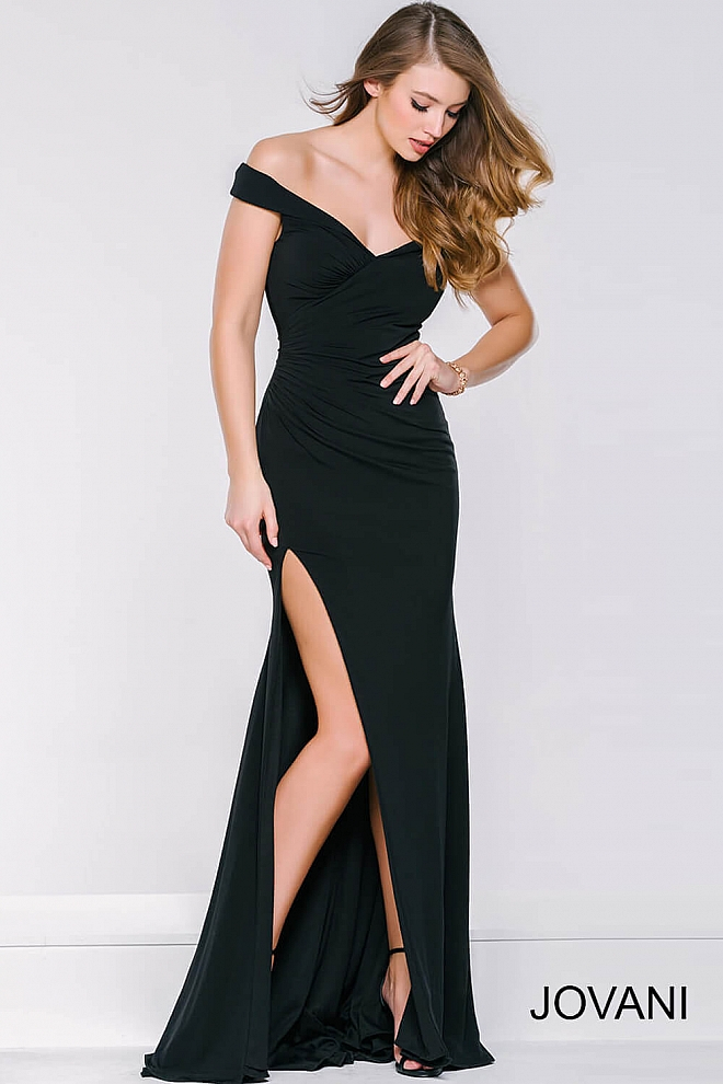 Hello Gorgeous Womens Formal Dresses Ladies Formal Wear Prom Dress