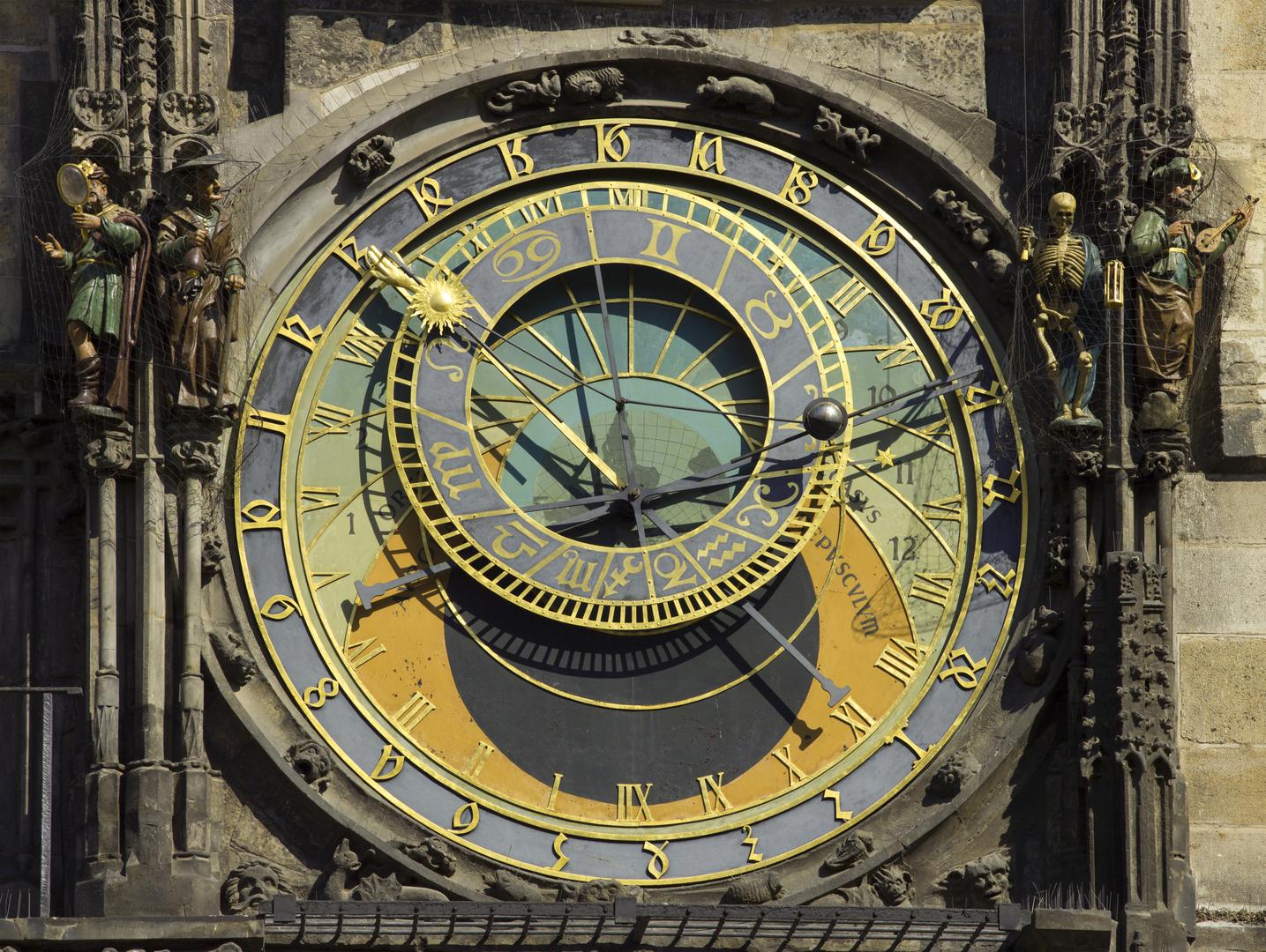 Grandfather clock repair watch repair tick tock repairs inc amipublicfo Images