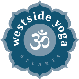 Amber Barry, Founder of Westside Yoga