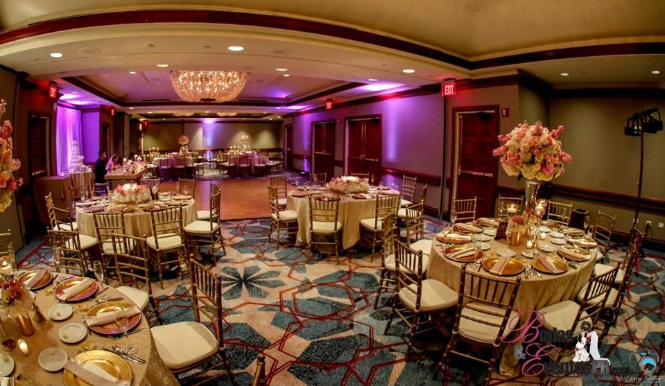bodas en puerto rico paquete de todo incluido - bodas & eventos pr