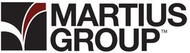 Martius Group logo