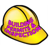 Building Permits & Inspection