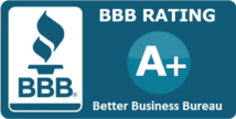 https://www.bbb.org/washington-dc-eastern-pa/business-reviews/electricians/mk3-enterprises-llc-electrical-contractor-in-pottstown-pa-236002569