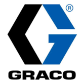 Graco - Industrial Paint Sprayers, Pumps, Fluid Handling