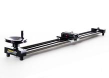 Kessler Slider Pocket Dolly Rentals Toronto
