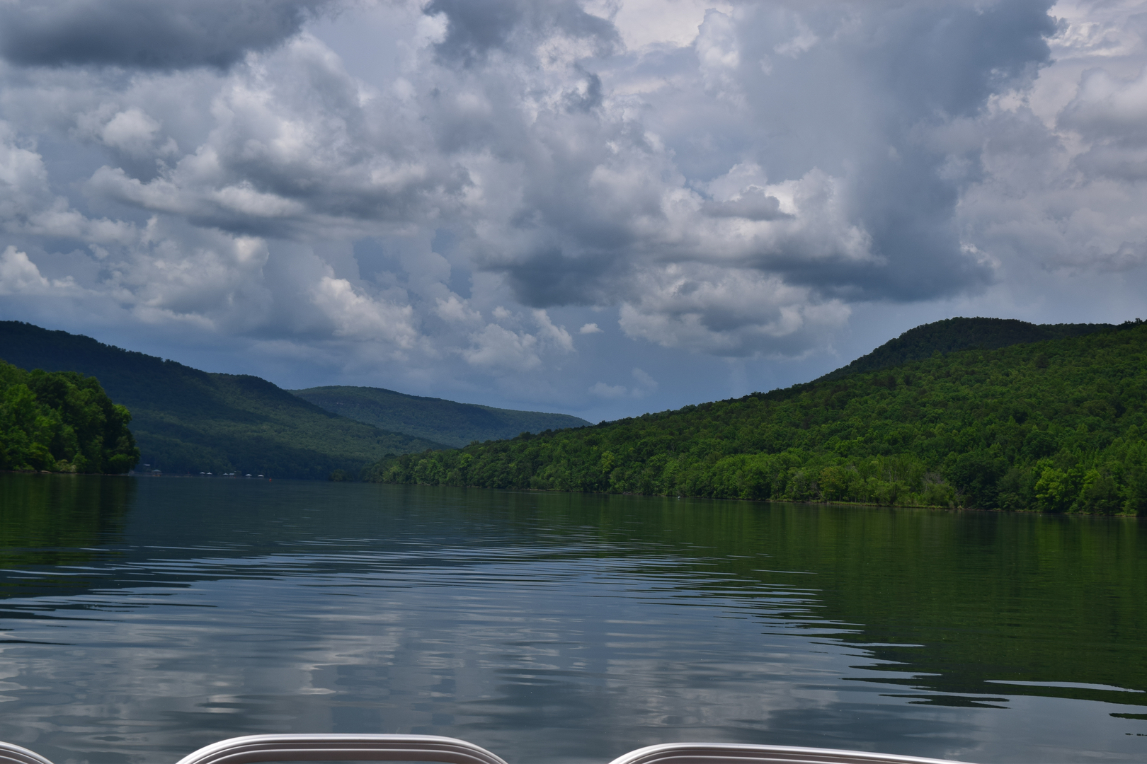 near tennessee hales cabin island cabins accesskeyid alloworigin river bar lake in gorge disposition tn chattanooga nickajack