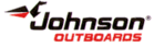 NEW Johnson outboard motor parts
