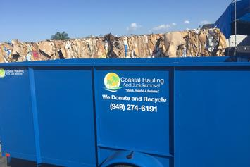 lake-forest-appliance-removal