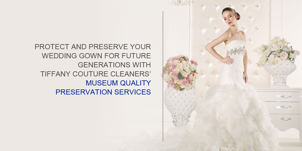Tiffany Couture Cleaners | Home